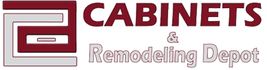 Cabinets And Remodeling Depot